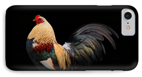 Im So Pretty IPhone Case by Paul Davenport