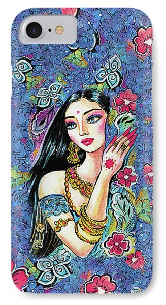 Gita IPhone Case