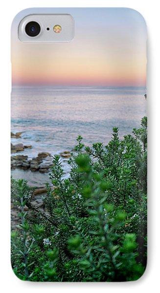 Beach Retreat IPhone 7 Case