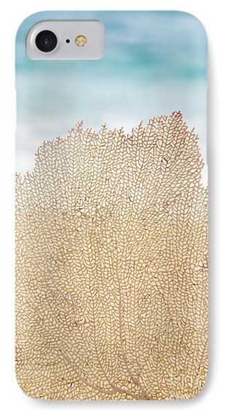 Beautiful Coral Element 2 IPhone Case
