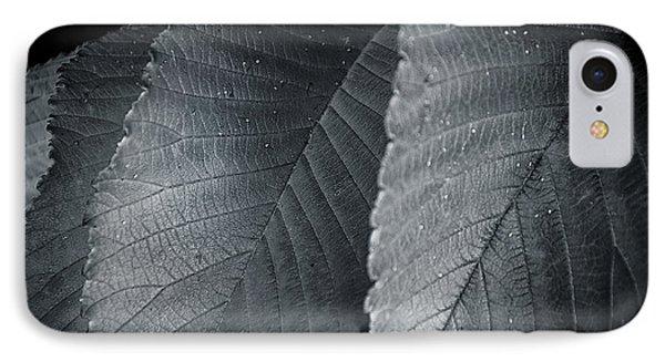 Beautiful Detail IPhone Case