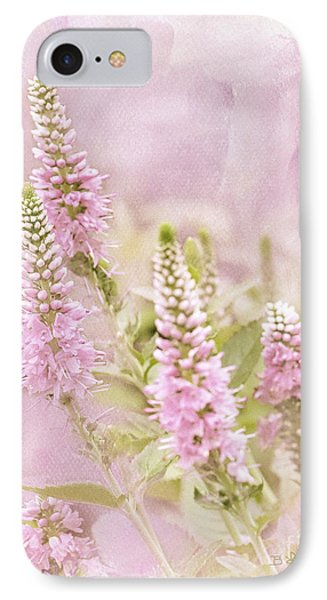 IPhone Case featuring the photograph Beautilicious by Betty LaRue