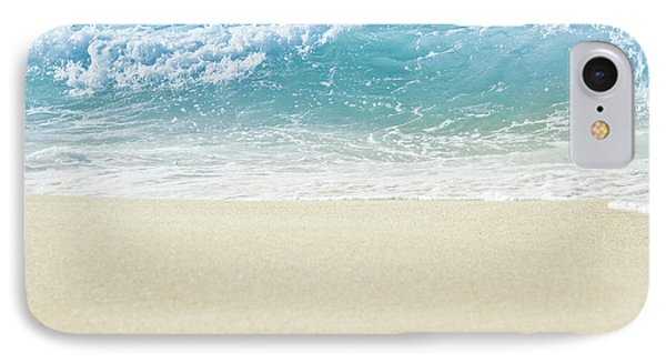 IPhone Case featuring the photograph Beauty Surrounds Us by Sharon Mau