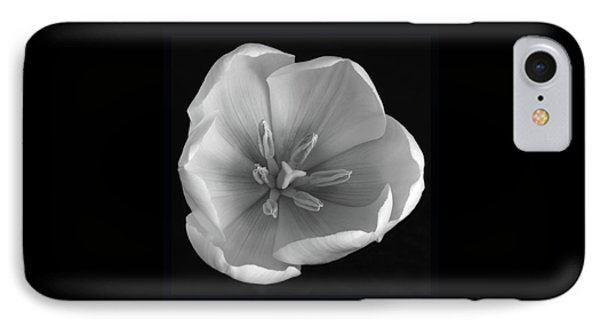 IPhone Case featuring the photograph Beauty Within by Terence Davis