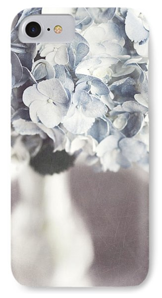 Bella Donna Phone Case by Lisa Russo