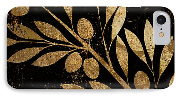 Bellissima  IPhone 7 Case by Mindy Sommers