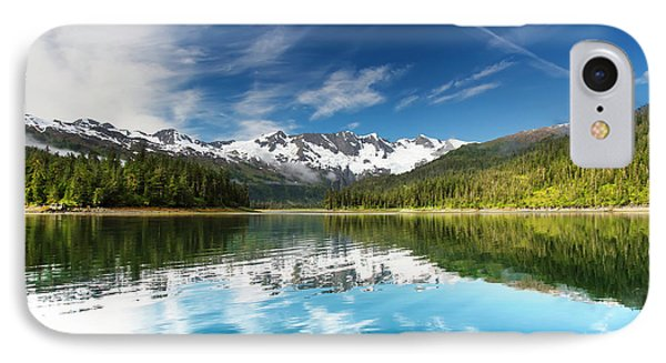 Bettle's Bay IPhone Case