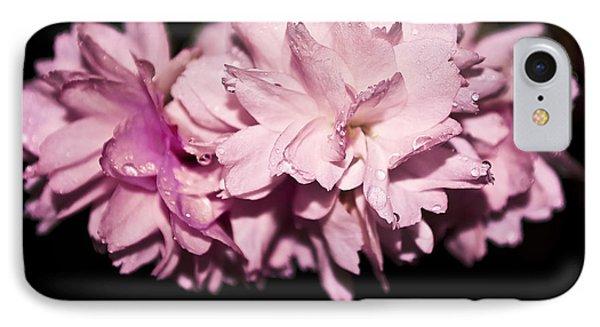 Blossom Phone Case by Svetlana Sewell