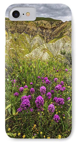 IPhone Case featuring the photograph Bouquet by Peter Tellone