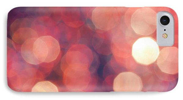 IPhone Case featuring the photograph Brandy Wine by Jan Bickerton