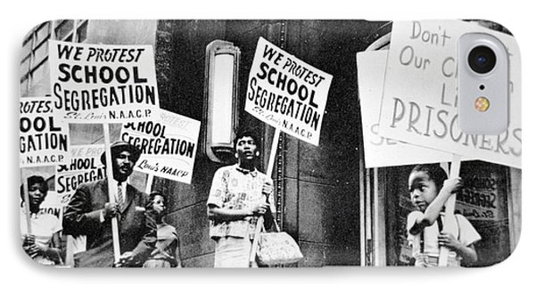 the brown vs tokpeka case was Brown v board of education of topeka, case in which on may 17, 1954, the us  supreme court ruled unanimously (9–0) that racial segregation in public.