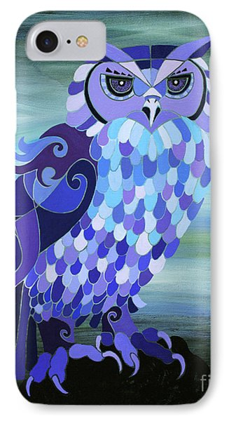 Camelot IPhone Case