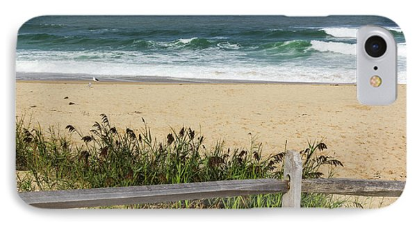 IPhone Case featuring the photograph Cape Cod Bliss by Michelle Wiarda
