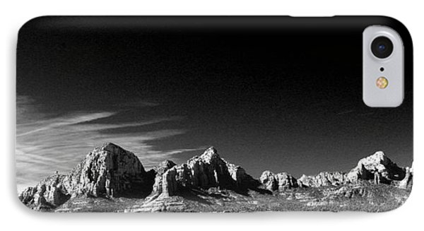 Capital Dome 3 Phone Case by Randy Oberg