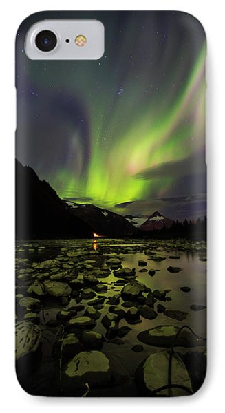 Causway IPhone Case