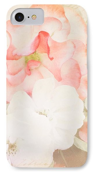 Cherry Parfait IPhone Case by Cindy Garber Iverson