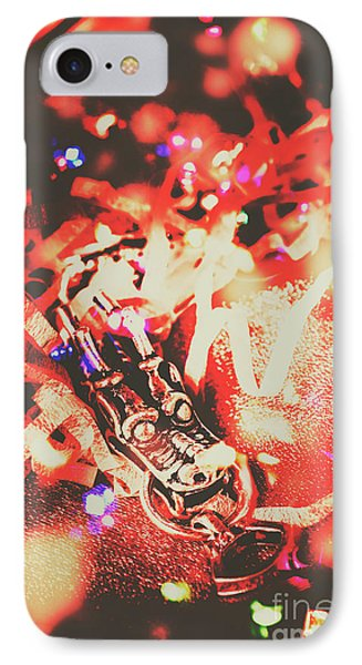 Dragon iPhone 7 Case - Chinese Dragon Celebration by Jorgo Photography - Wall Art Gallery