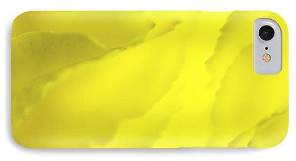 Chrysanthemum Phone Case by Svetlana Sewell