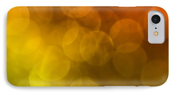 IPhone Case featuring the photograph Citrus 2 by Jan Bickerton