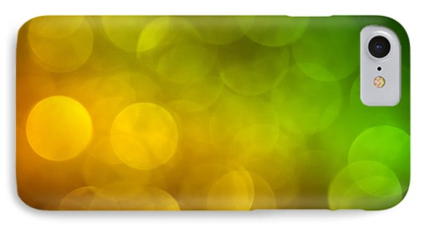 IPhone Case featuring the photograph Citrus by Jan Bickerton