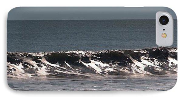 Coronado Beach 5 IPhone Case by Douglas Pike