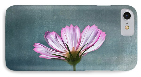 Cosmos - Summer Love IPhone Case