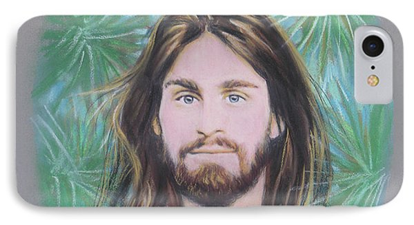 Dan Fogelberg Phone Case by Kean Butterfield