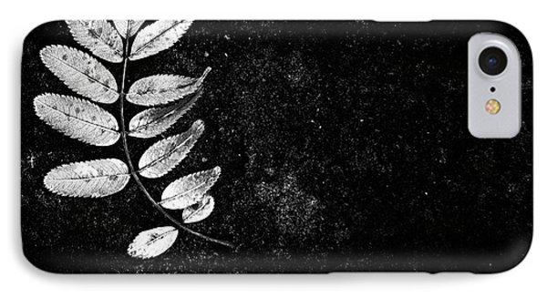 Darkshines IPhone Case