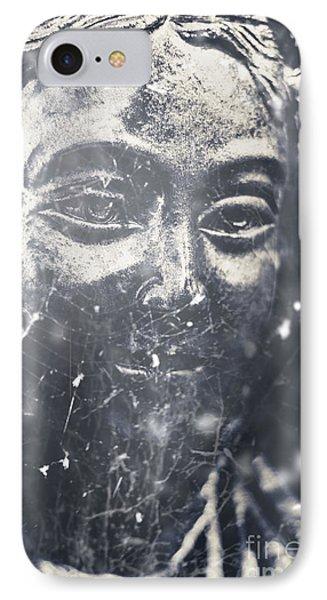 Dawn Of A Spiritual Reawakening IPhone Case