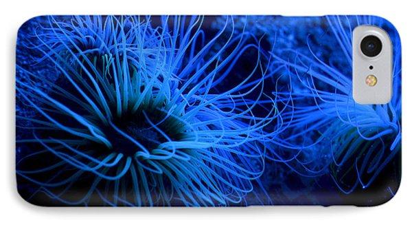 Deep Underwater IPhone Case