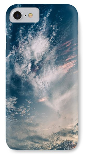 IPhone Case featuring the photograph Dervish by Alexander Kunz