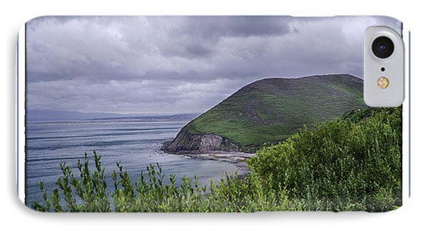 Dingle Bay IPhone Case