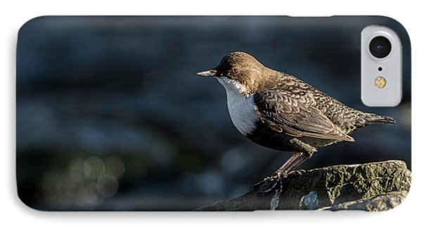 IPhone Case featuring the photograph Dipper by Torbjorn Swenelius
