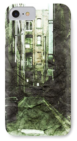 Discounted Memory Phone Case by Andrew Paranavitana