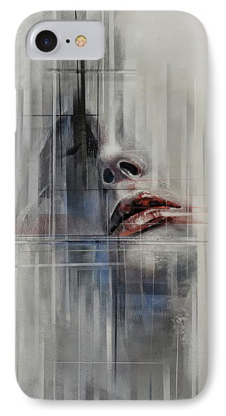 Dream IPhone Case by Joachim G Pinkawa