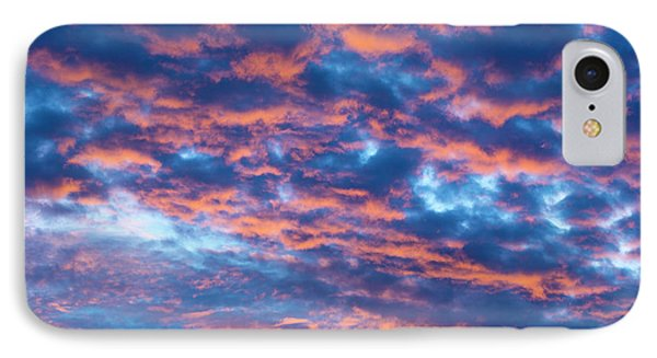 IPhone Case featuring the photograph Dream by Stephen Stookey