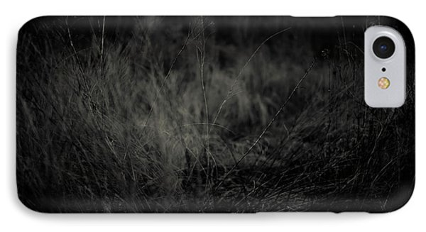 IPhone Case featuring the photograph Dreaming In by Shane Holsclaw