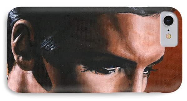 Elvis 24 1963 Phone Case by Rob de Vries