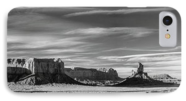 IPhone Case featuring the photograph Enjoying The Calm by Jon Glaser
