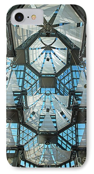 IPhone Case featuring the photograph Equilibrium.. by Nina Stavlund