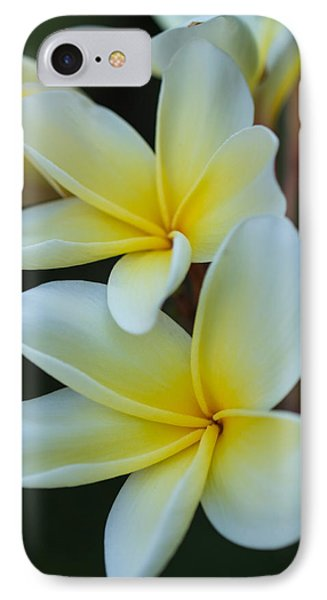 IPhone Case featuring the photograph Exotic by Julie Andel