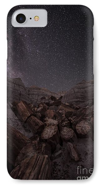 IPhone Case featuring the photograph Falling by Melany Sarafis
