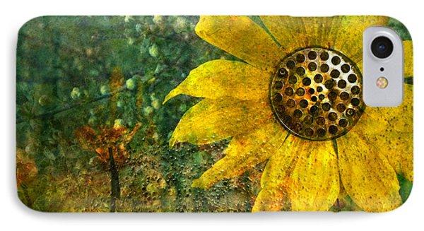 Flowers For Fun Phone Case by Tara Turner