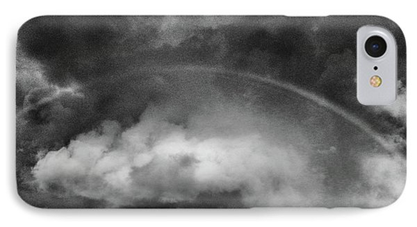 IPhone Case featuring the photograph Forgiven by Steven Huszar