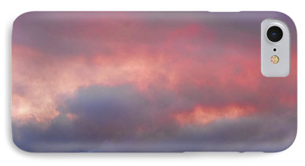 Fourmile Canyon Fire Image 90 Phone Case by James BO  Insogna