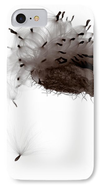 Freedom IPhone Case by Dave Bowman