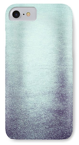 Frozen Reflections Phone Case by Wim Lanclus