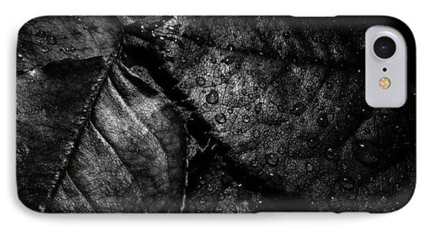 Gator Phone Case by Matti Ollikainen