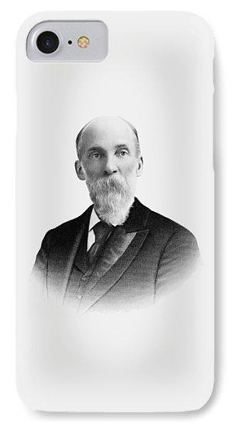 General Joe Wheeler IPhone Case