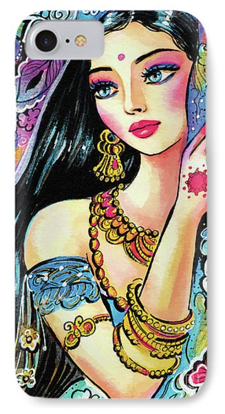 Gita IPhone 7 Case